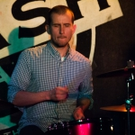 20140404_The_Qualia_Trashbar_Pics_Julius_Motal-17