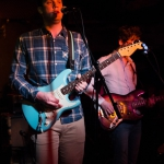 20140404_The_Qualia_Trashbar_Pics_Julius_Motal-18
