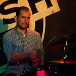 20140404_The_Qualia_Trashbar_Pics_Julius_Motal-19