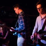 20140404_The_Qualia_Trashbar_Pics_Julius_Motal-27