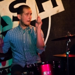 20140404_The_Qualia_Trashbar_Pics_Julius_Motal-7