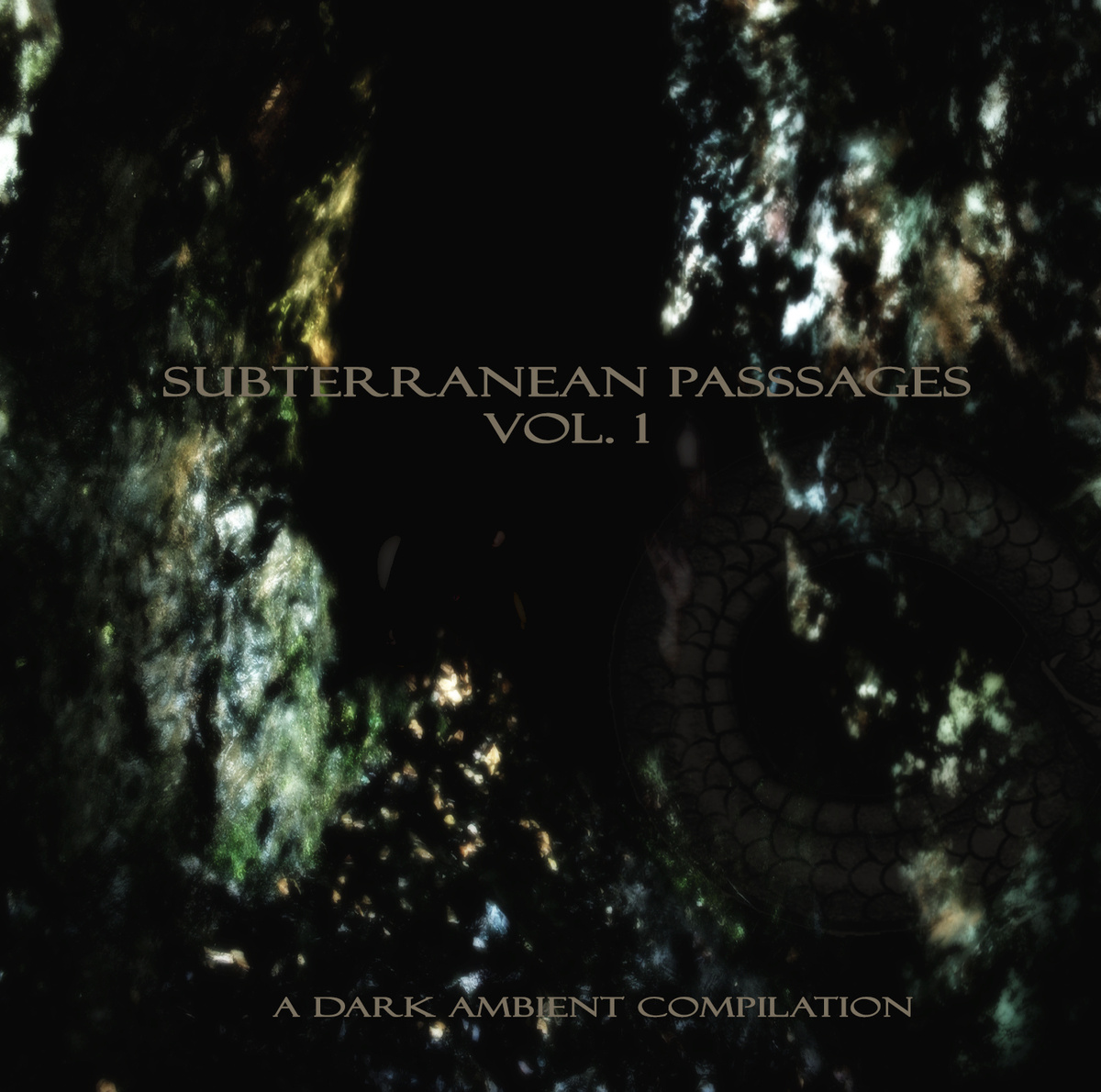 subterraneanpassagesv1_cover
