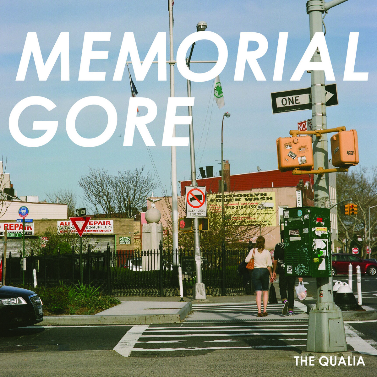 the_qualia_memorial_gore_cover