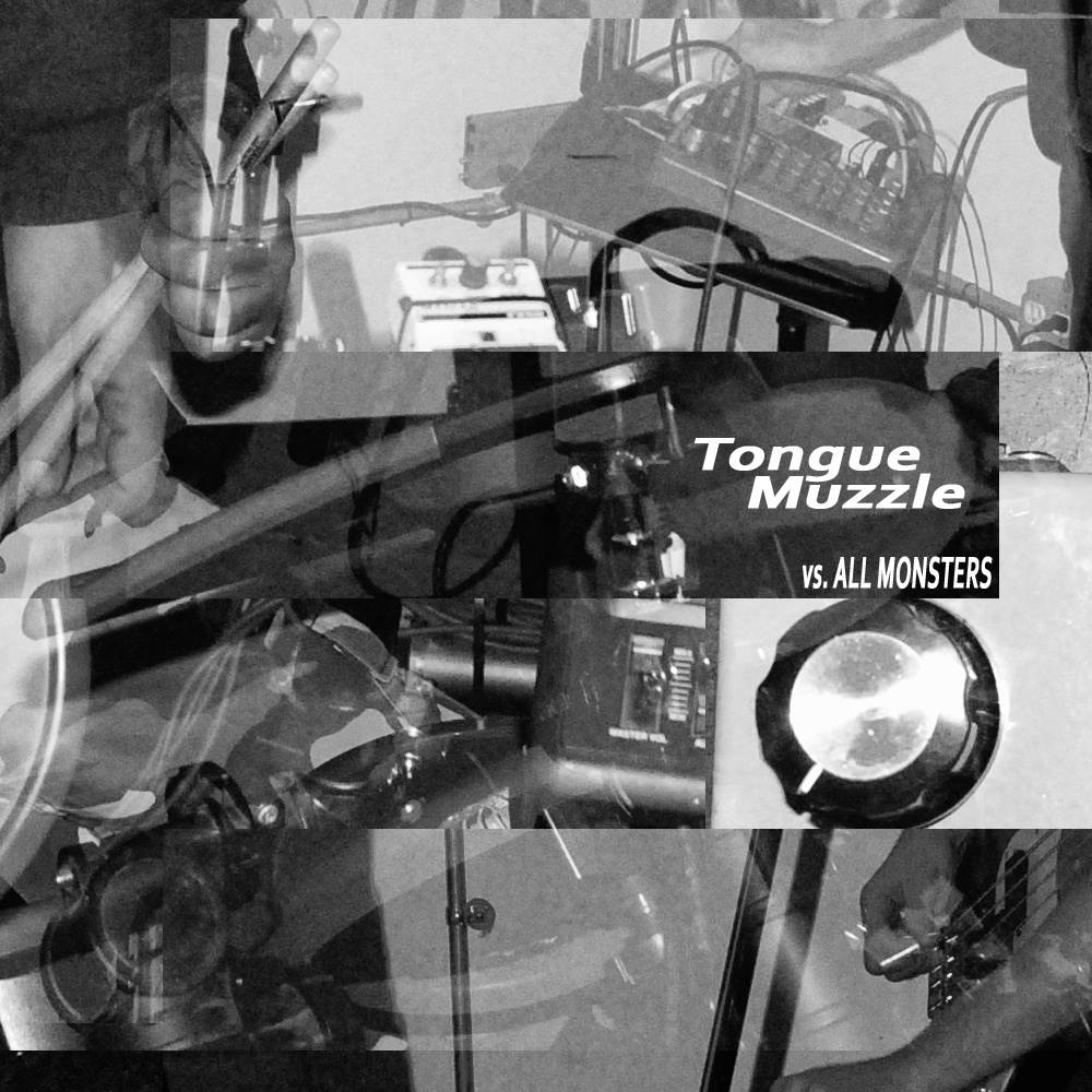 tongue_muzzle_monsters_cover