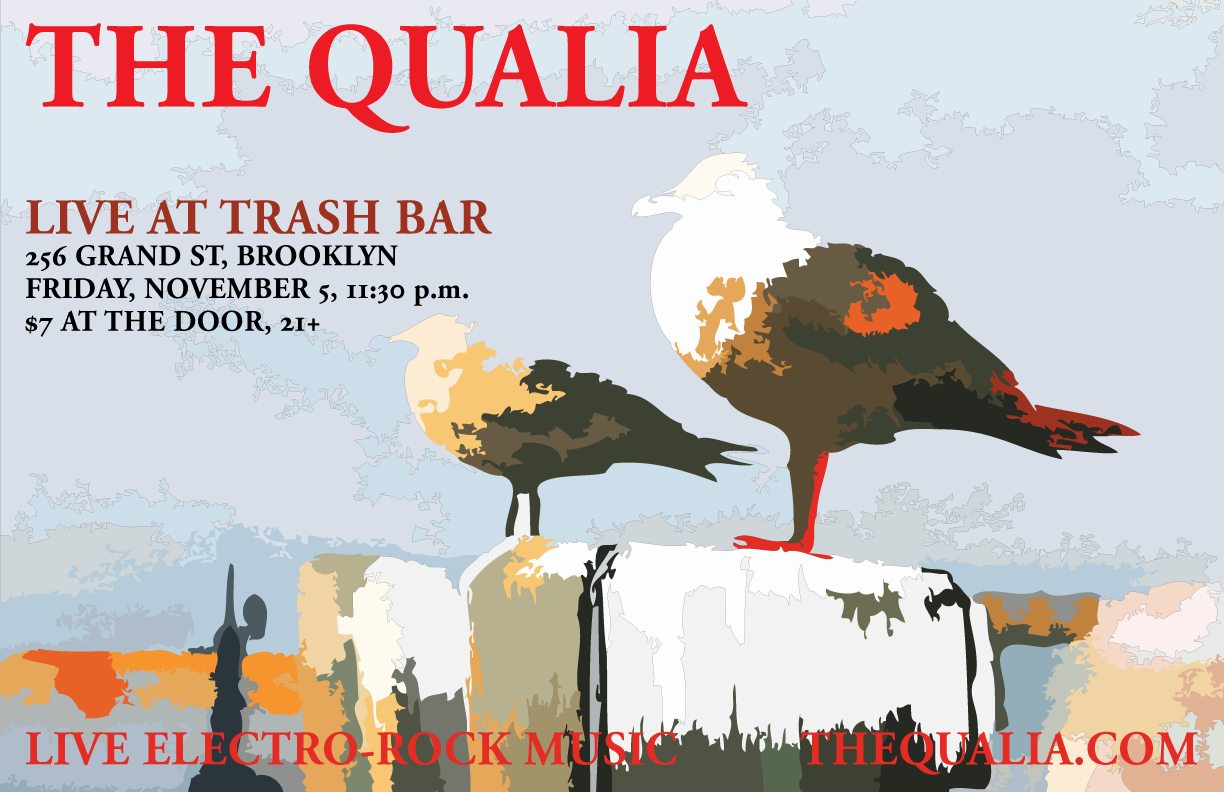 20101105_thequalia_trash-bar