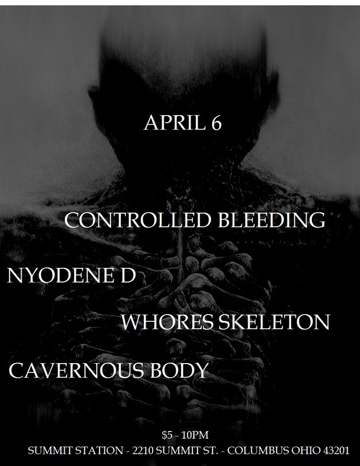 20130406_controlled_bleeding_flyer