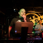 20140404_The_Qualia_Trashbar_Pics_Julius_Motal-1
