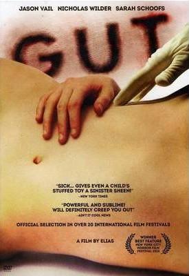 GUT_DVD