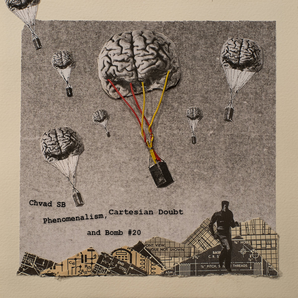 BOMB20 cover
