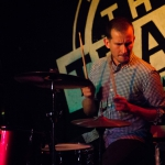 20140404_The_Qualia_Trashbar_Pics_Julius_Motal-12