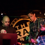 20140404_The_Qualia_Trashbar_Pics_Julius_Motal-15