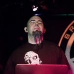 20140404_The_Qualia_Trashbar_Pics_Julius_Motal-16