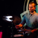 20140404_The_Qualia_Trashbar_Pics_Julius_Motal-25
