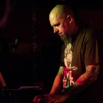 20140404_The_Qualia_Trashbar_Pics_Julius_Motal-28