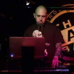 20140404_The_Qualia_Trashbar_Pics_Julius_Motal-5