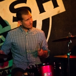 20140404_The_Qualia_Trashbar_Pics_Julius_Motal-6