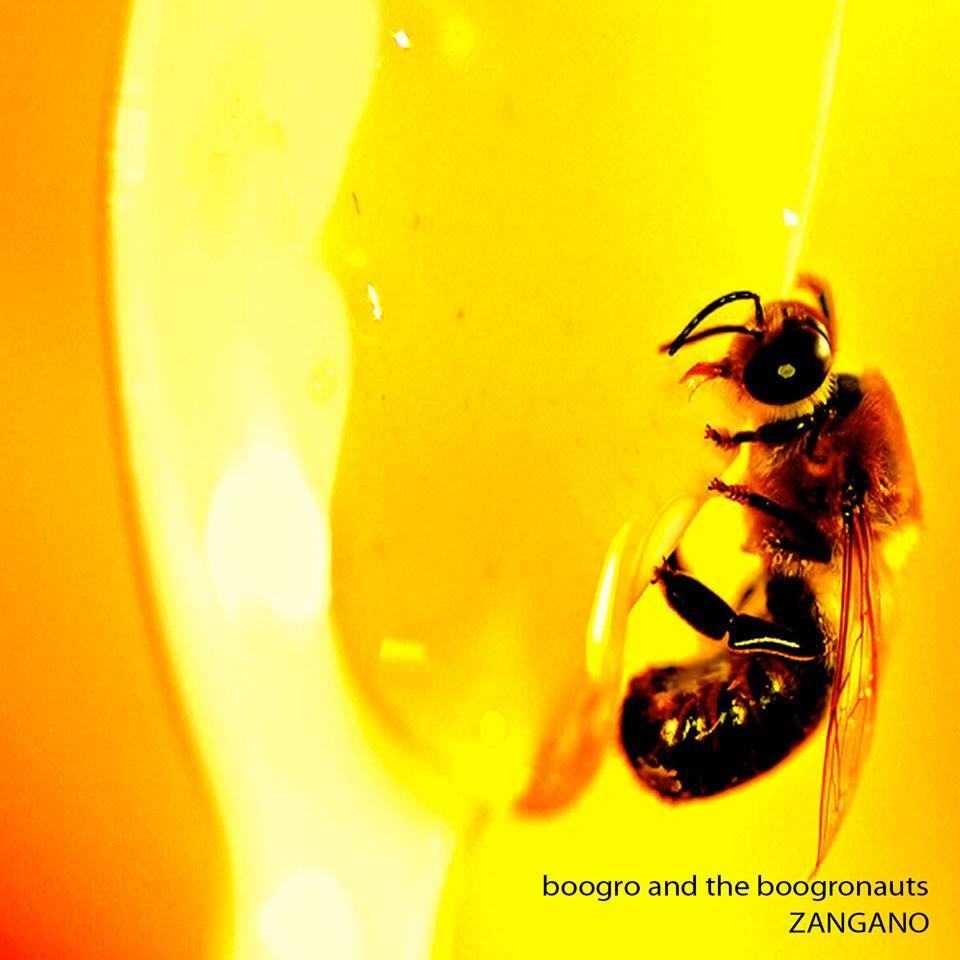 boogro_boogronauts_cd_cover