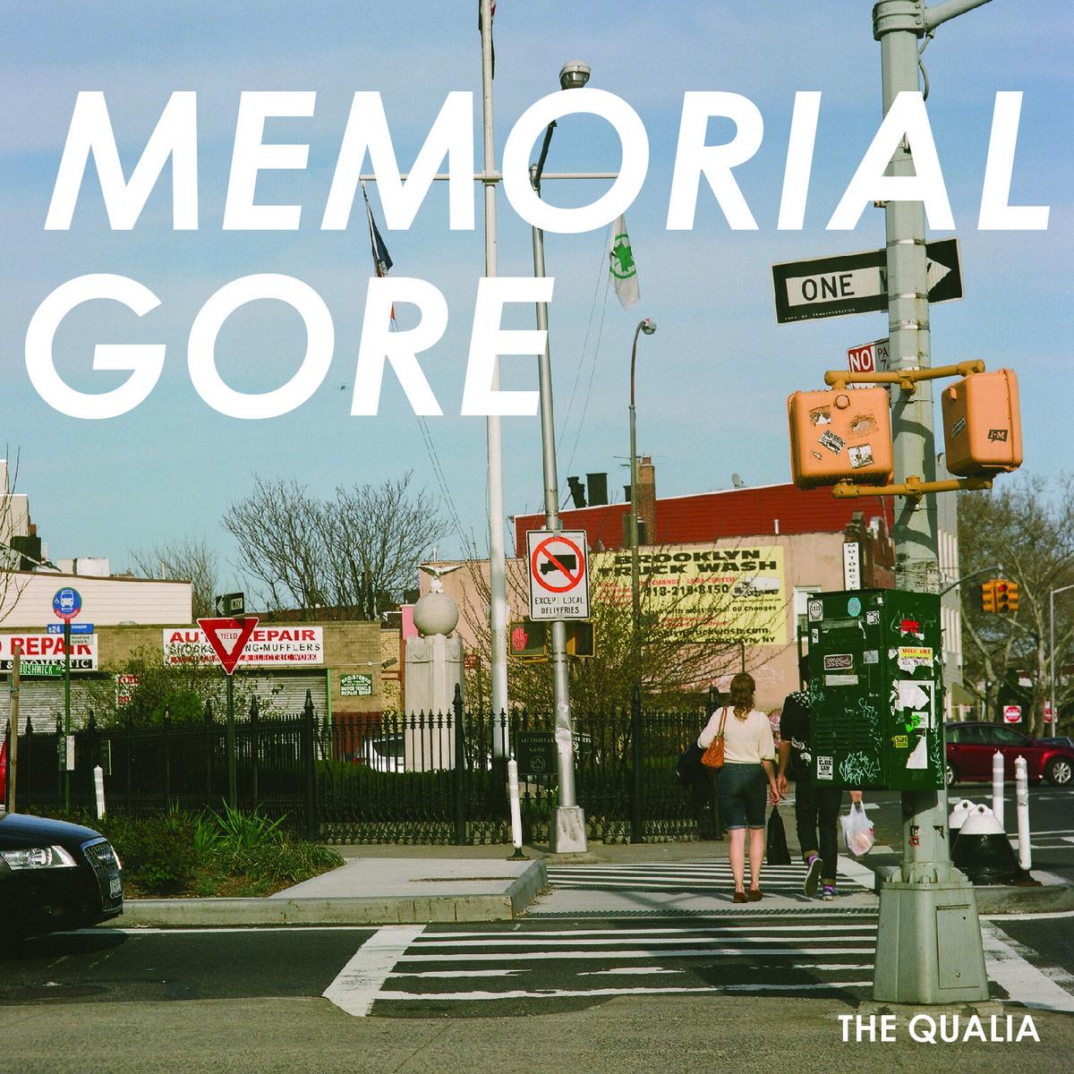 the_qualia_memorial_gore_cover