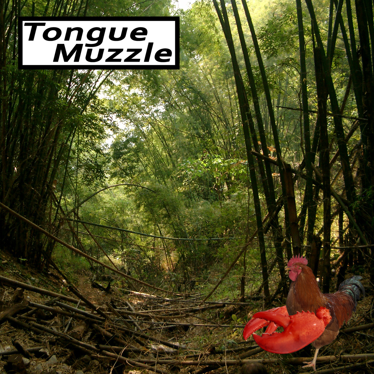 tongue_muzzle_lcaf_cover