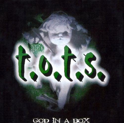 tots_giab_cover
