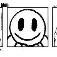 comic004