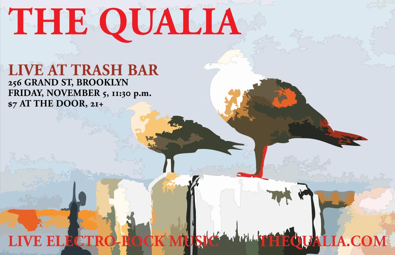 20101105_thequalia_trash-bar