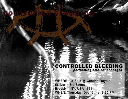 20121206_controlled_bleeding_flyer