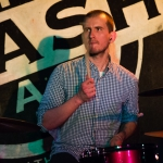 20140404_The_Qualia_Trashbar_Pics_Julius_Motal-10