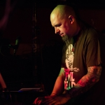 20140404_The_Qualia_Trashbar_Pics_Julius_Motal-9