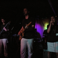qualia-at-the-delancey-017
