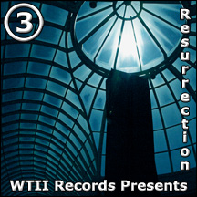 wtii_resurrection_3