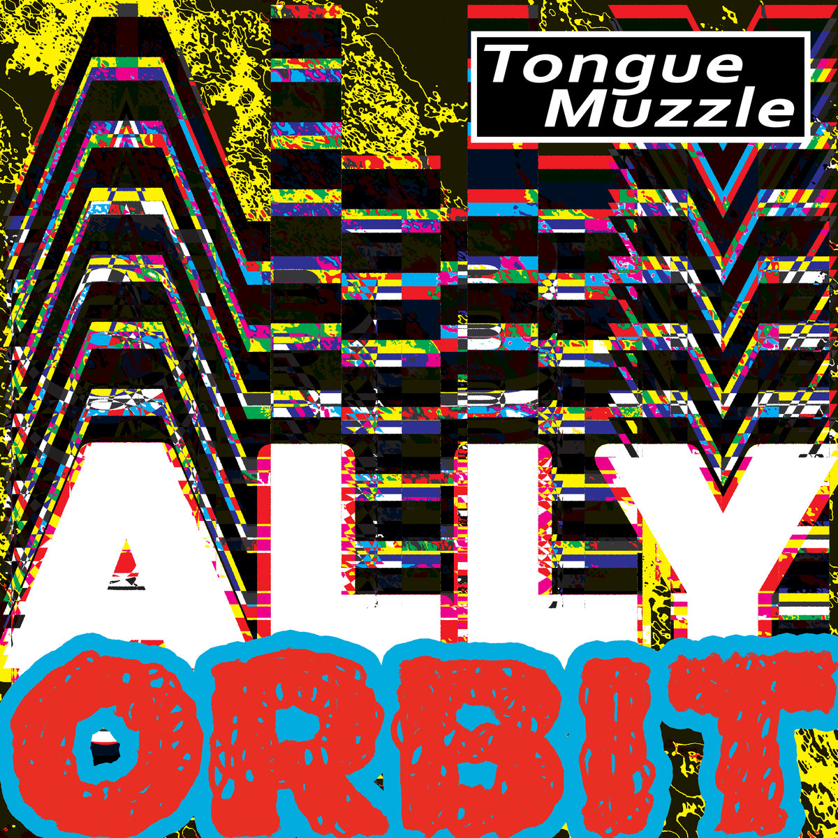 TM_Ally_Orbit_cover_web
